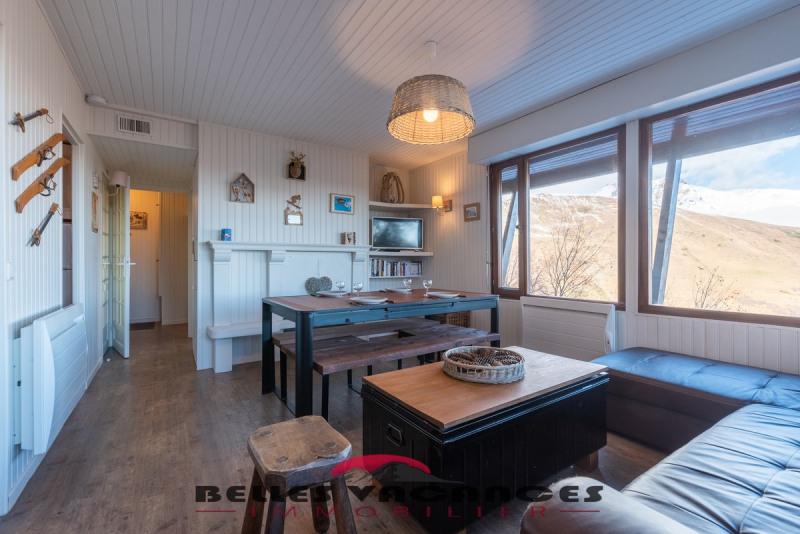 Sale house / villa Saint-lary-soulan 273000€ - Picture 4