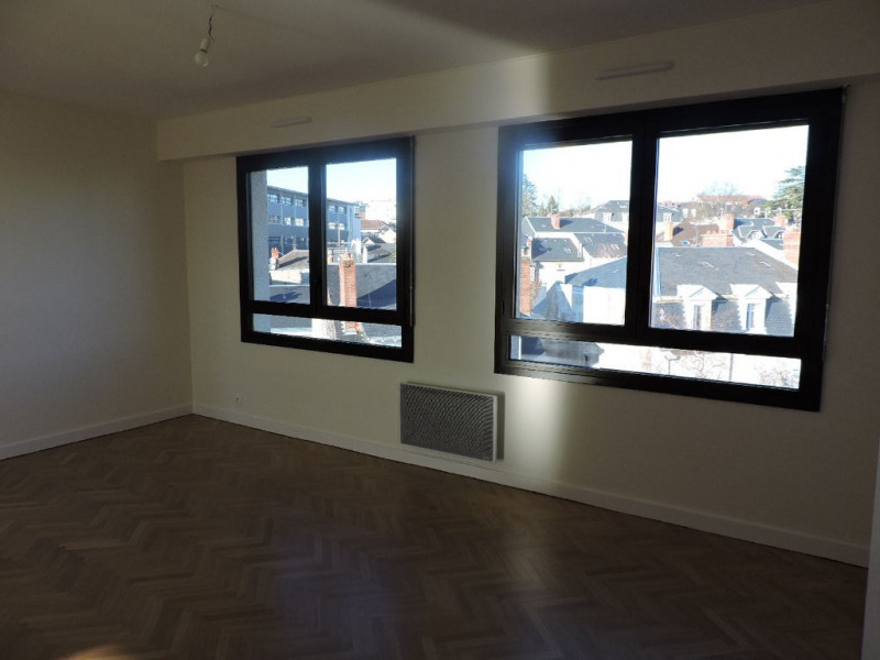 Location appartement Limoges 1 125€ CC - Photo 5