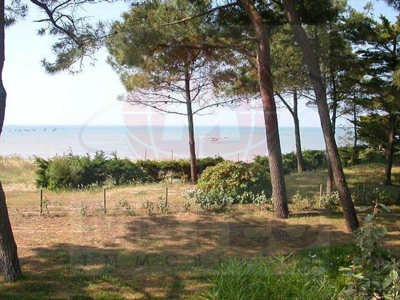 Vente de prestige maison / villa La tranche sur mer 678000€ - Photo 1