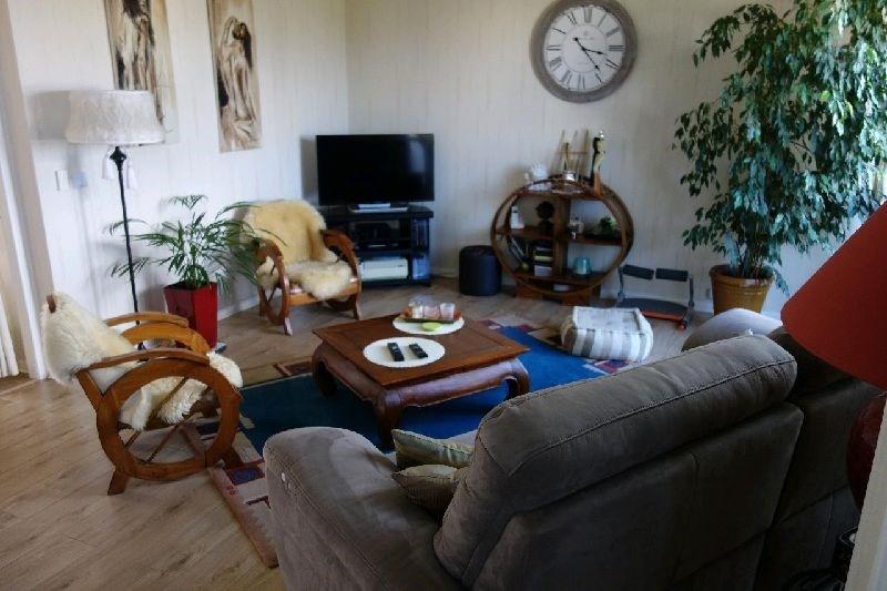 Sale apartment St michel sur orge 176000€ - Picture 2