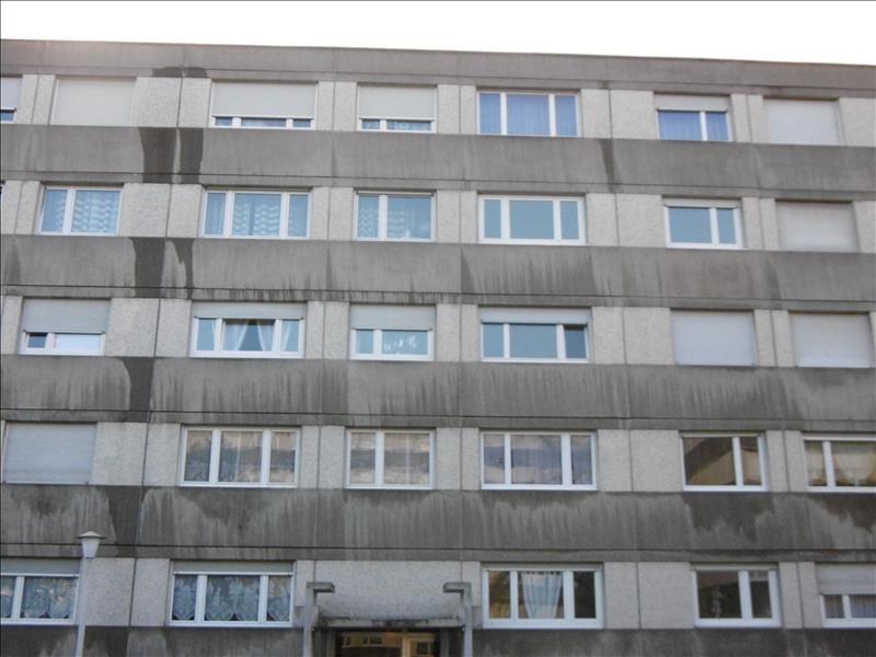Location appartement Kingersheim 620€ CC - Photo 6