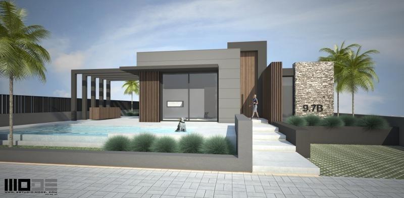 Vente maison / villa Province d'alicante 377318€ - Photo 5