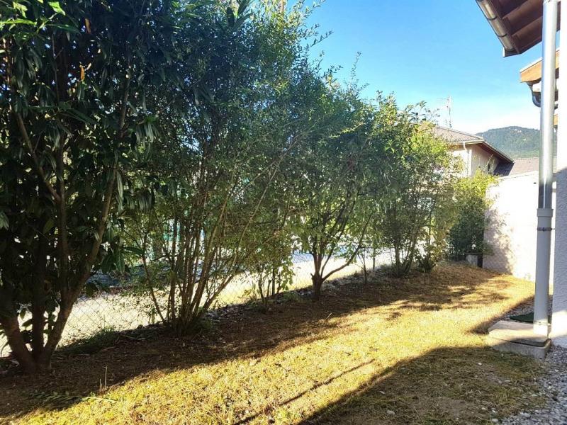 Rental house / villa Cranves-sales 1830€ CC - Picture 26