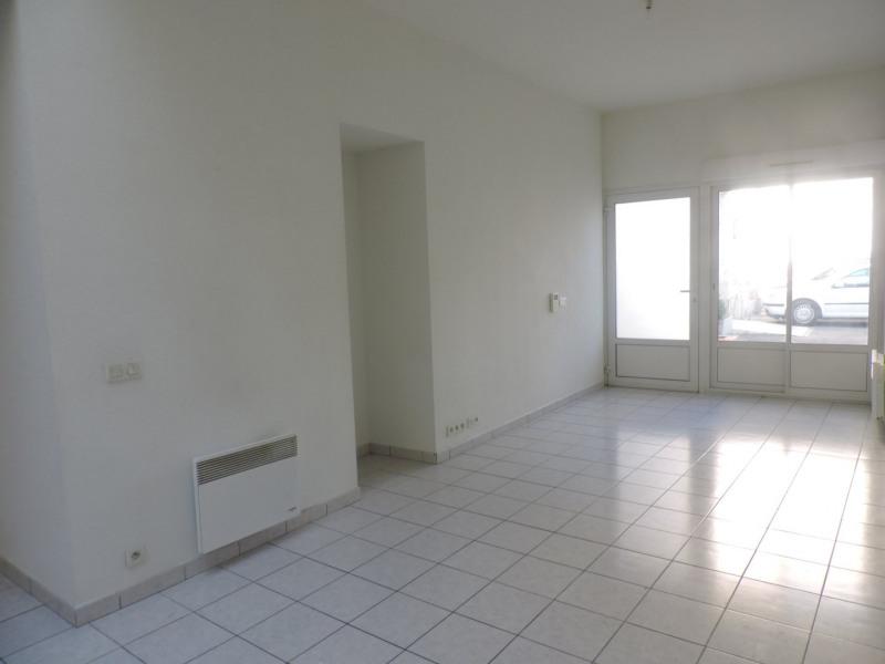 Location appartement Agen 590€ CC - Photo 2