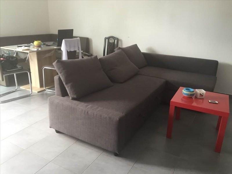 Rental apartment Seltz 590€ CC - Picture 7