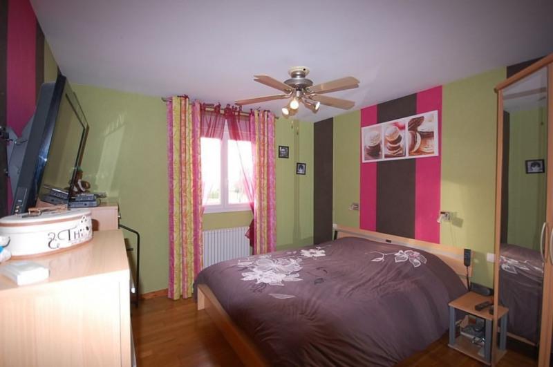 Location maison / villa Reyrieux 1650€ CC - Photo 3