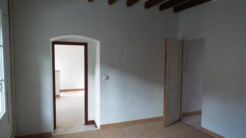 Venta  casa Saacy sur marne 158000€ - Fotografía 5