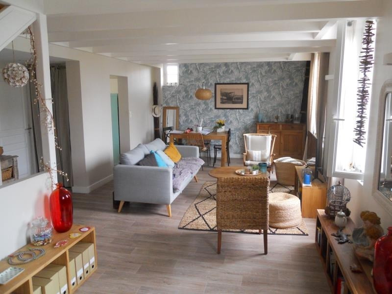 Vente appartement Anglet 398 000€ - Photo 1