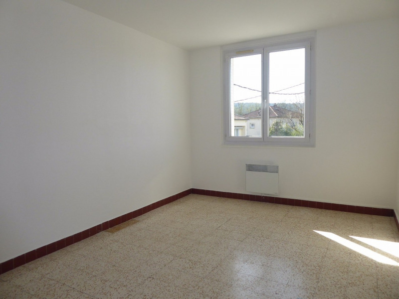 Location appartement Ruoms 475€ CC - Photo 4