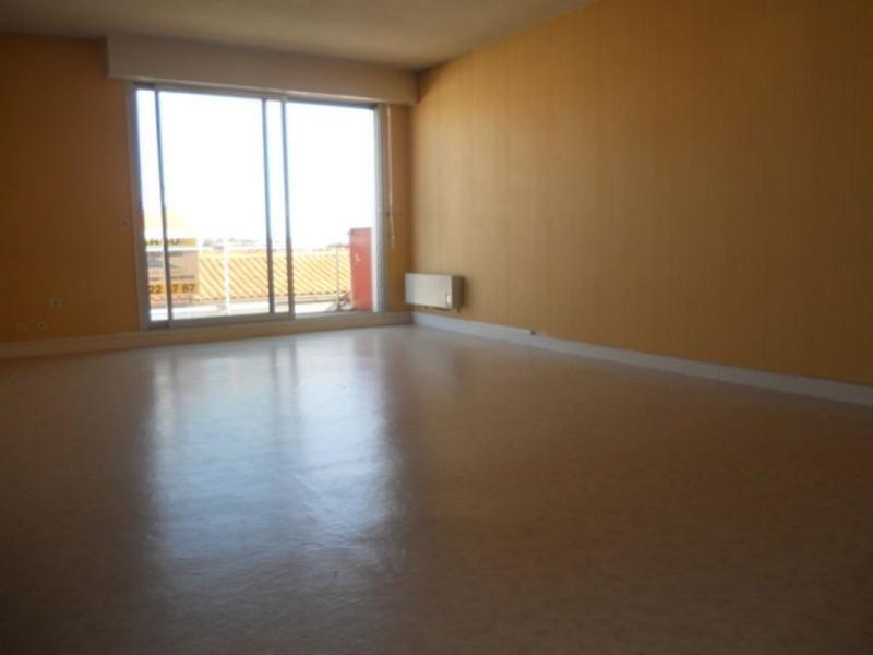 Vente appartement Royan 162180€ - Photo 1
