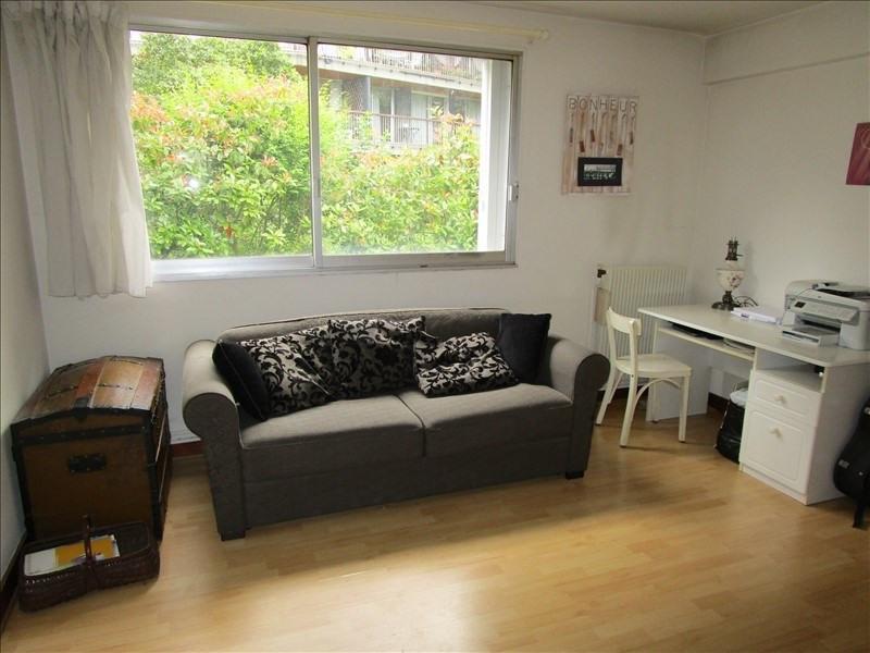 Sale apartment Le pecq 495000€ - Picture 7