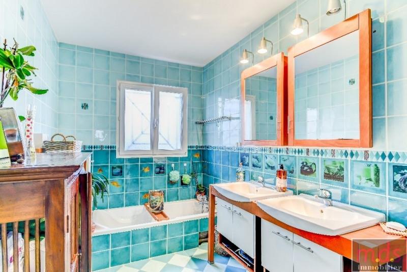 Vente maison / villa Montastruc-la-conseillere 499000€ - Photo 9
