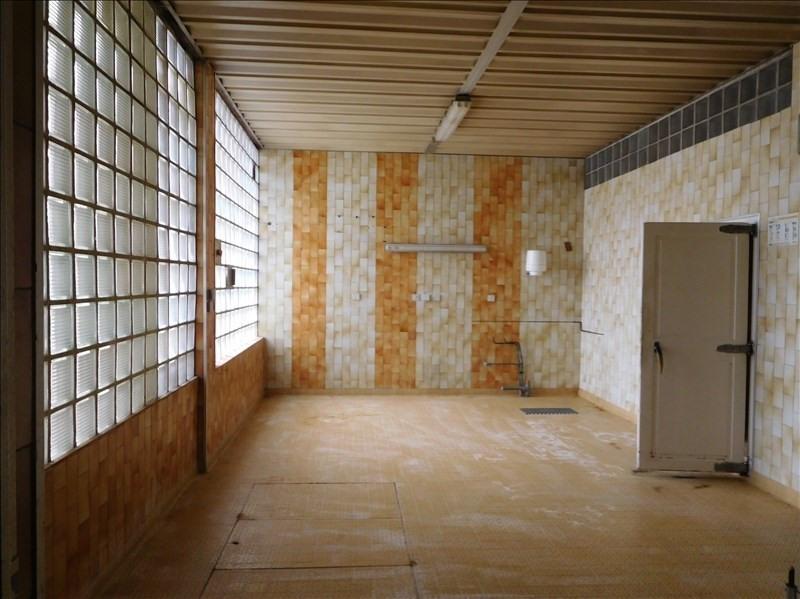 Rental empty room/storage Cussac sur loire 1400€ HT/HC - Picture 6
