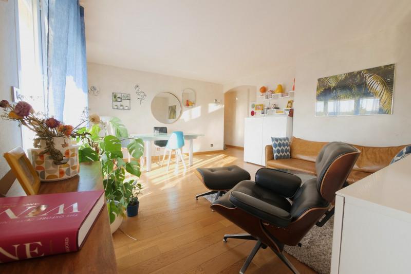 Venta  apartamento Franconville 324500€ - Fotografía 3