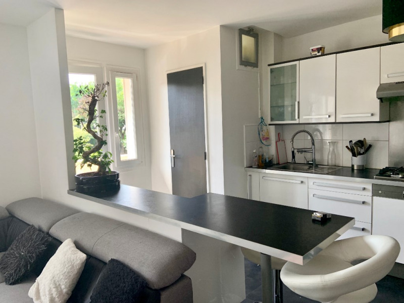 Vente appartement Saint-maur-des-fossés 299000€ - Photo 7