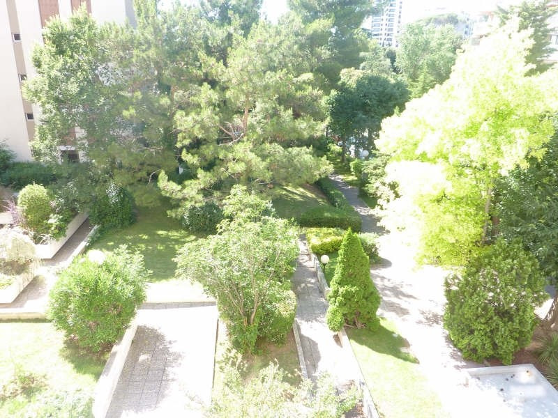 Location appartement Marseille 9ème 1 065€ CC - Photo 1