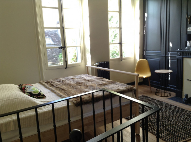 Location appartement Fontainebleau 1300€ CC - Photo 8