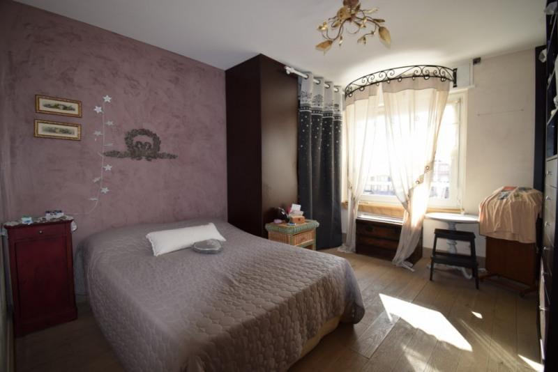 Vente appartement Annecy 422000€ - Photo 11