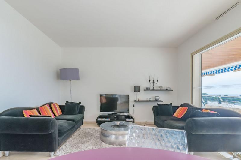 Vente de prestige appartement Cassis 690000€ - Photo 7