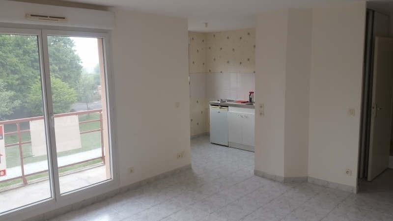 Venta  apartamento Alencon 48900€ - Fotografía 2