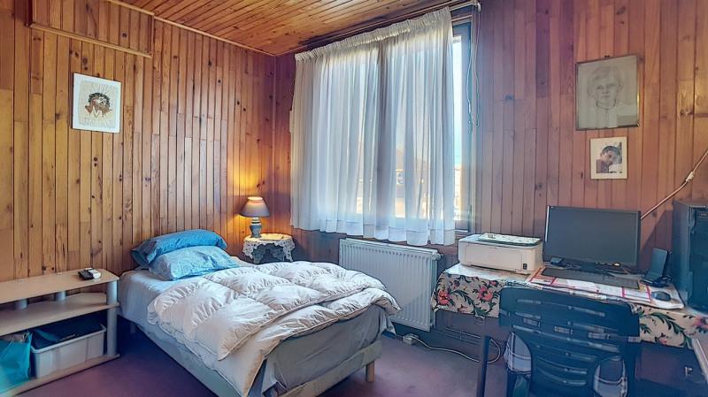 Verkoop  huis Froges 224900€ - Foto 4