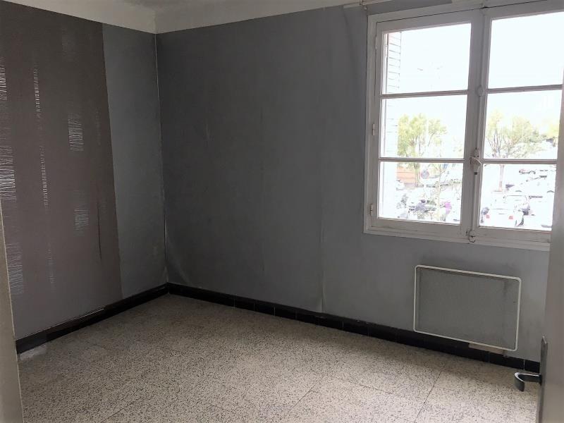 Vente appartement Salon de provence 98000€ - Photo 3