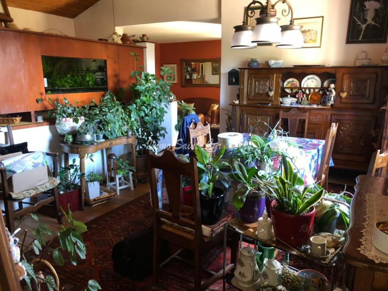 Vente de prestige maison / villa St didier au mont d'or 620000€ - Photo 6