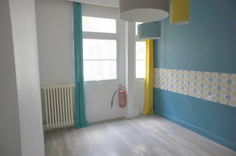 Location boutique Levallois-perret 2 300€ HT/HC - Photo 15