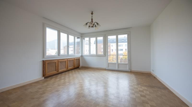 Sale apartment Annecy 257 500€ - Picture 1