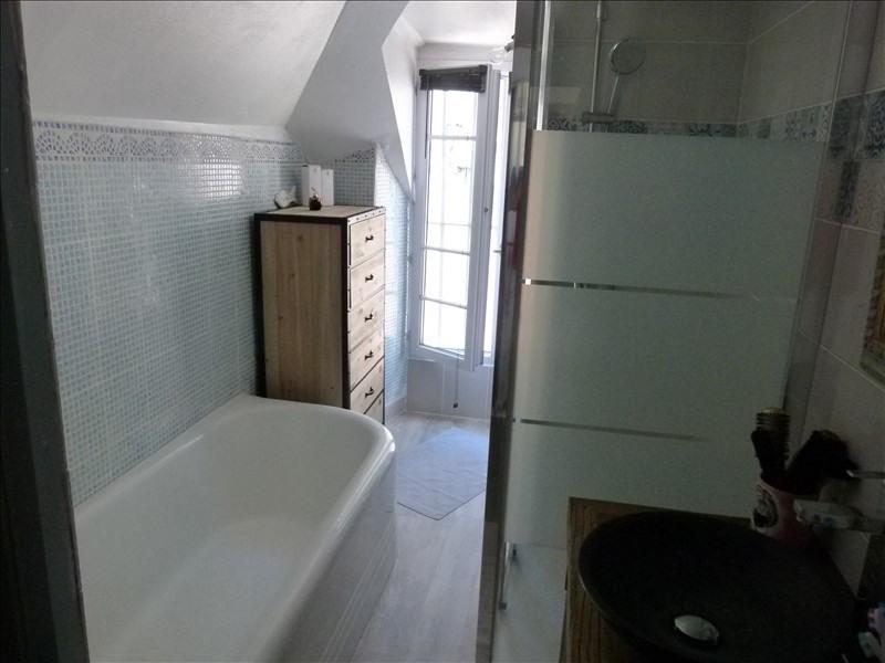 Vente maison / villa Gambais 399000€ - Photo 9