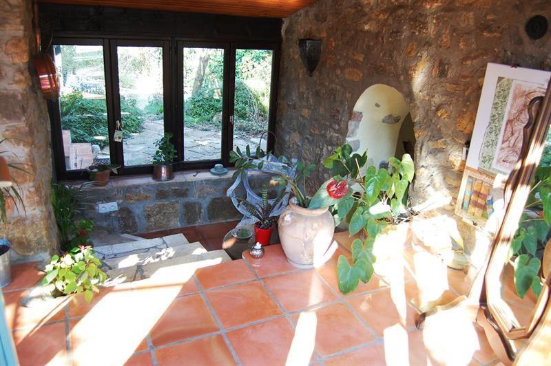 Immobile residenziali di prestigio casa Fayence 680000€ - Fotografia 26