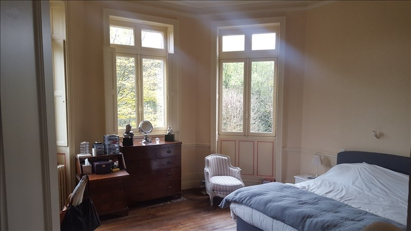 Deluxe sale house / villa Rennes 980 000€ - Picture 5