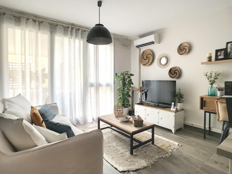 Vente appartement Villeneuve loubet 279000€ - Photo 3