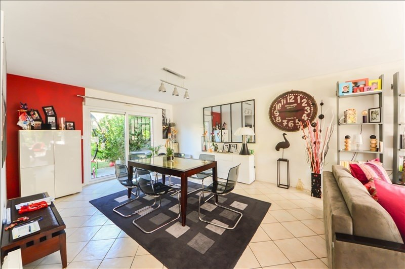 Vente de prestige maison / villa Suresnes 1350000€ - Photo 2