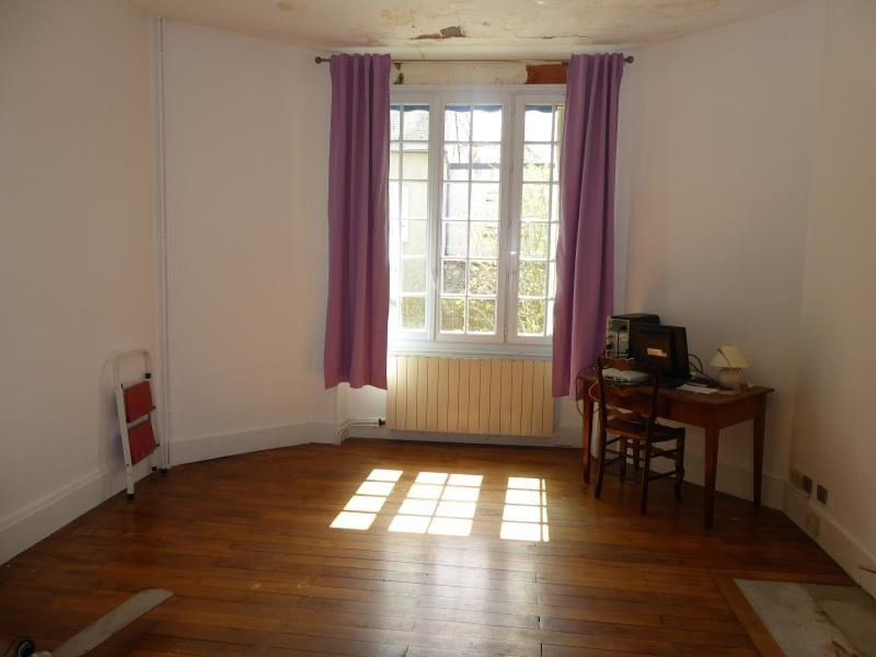 Vente maison / villa Nevers 134000€ - Photo 3