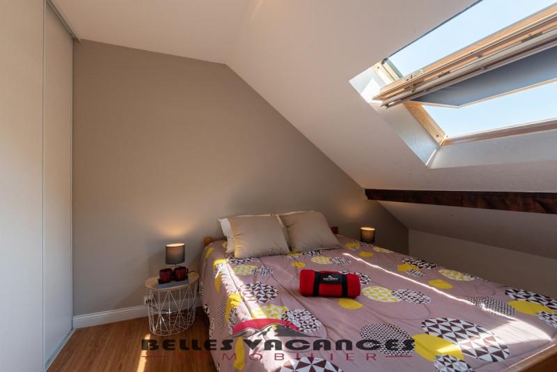 Sale apartment Saint-lary-soulan 126000€ - Picture 7