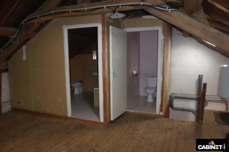 Vente maison / villa Vigneux de bretagne 188900€ - Photo 18