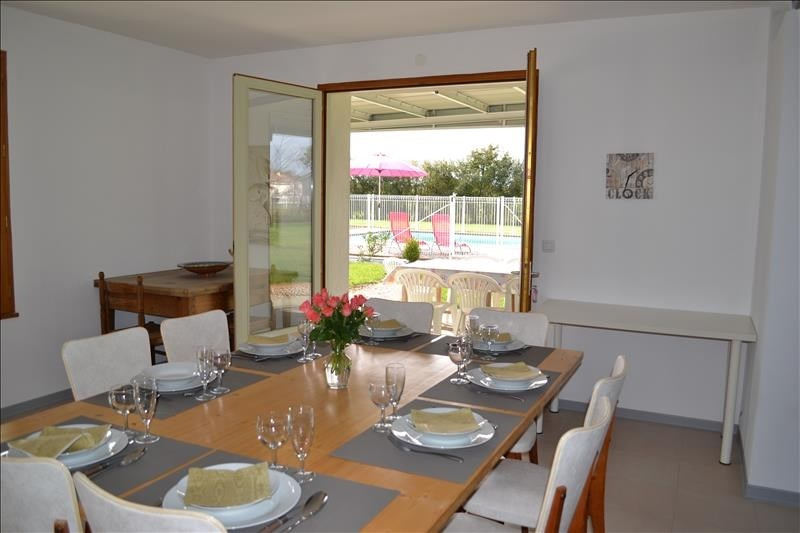 Vente maison / villa Montauban 550 000€ - Photo 4