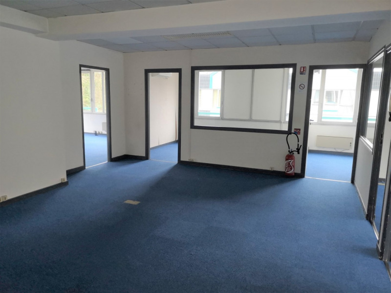 Rental empty room/storage Lissieu 1 100€ HT/HC - Picture 2