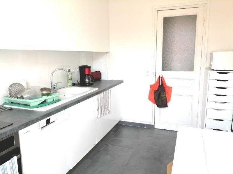 出租 公寓 Paris 14ème 1736€ CC - 照片 3
