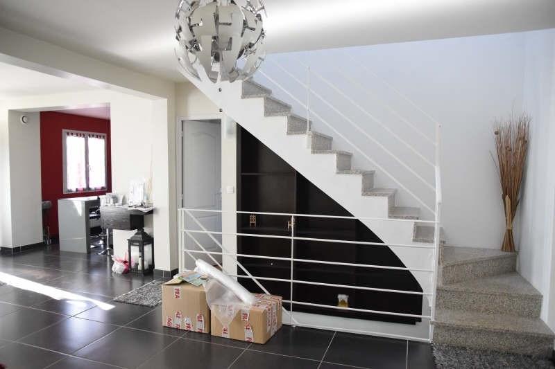 Rental house / villa Limoges 1200€ CC - Picture 6