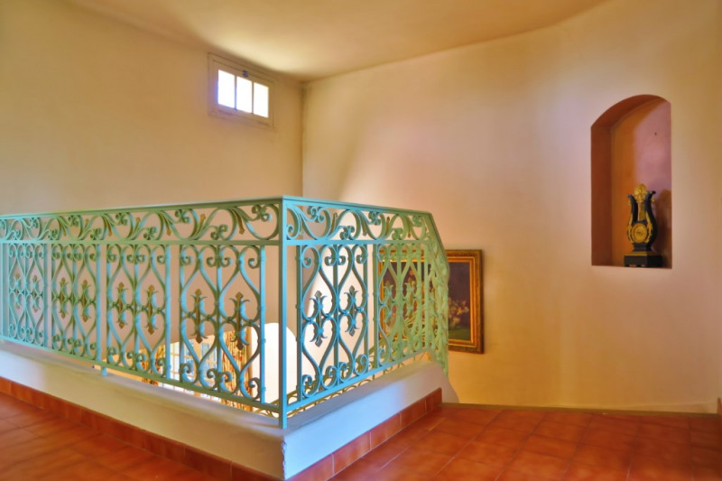 Vente de prestige maison / villa Aix en provence 1075000€ - Photo 5