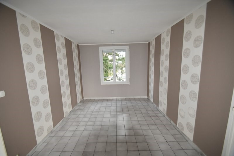 Location appartement St lo 589€ CC - Photo 5