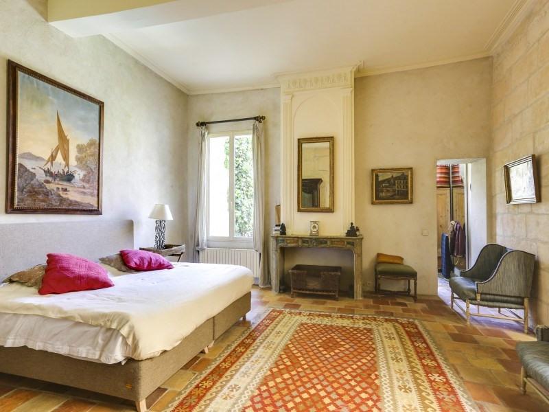 Immobile residenziali di prestigio casa Tarascon 987000€ - Fotografia 11