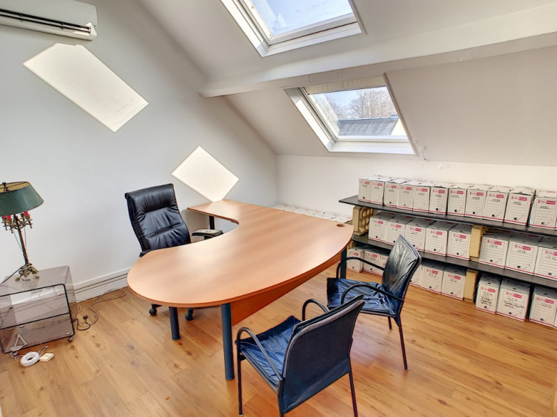Sale apartment Melun 255000€ - Picture 11