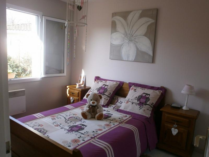 Vente maison / villa Le teich 499000€ - Photo 7