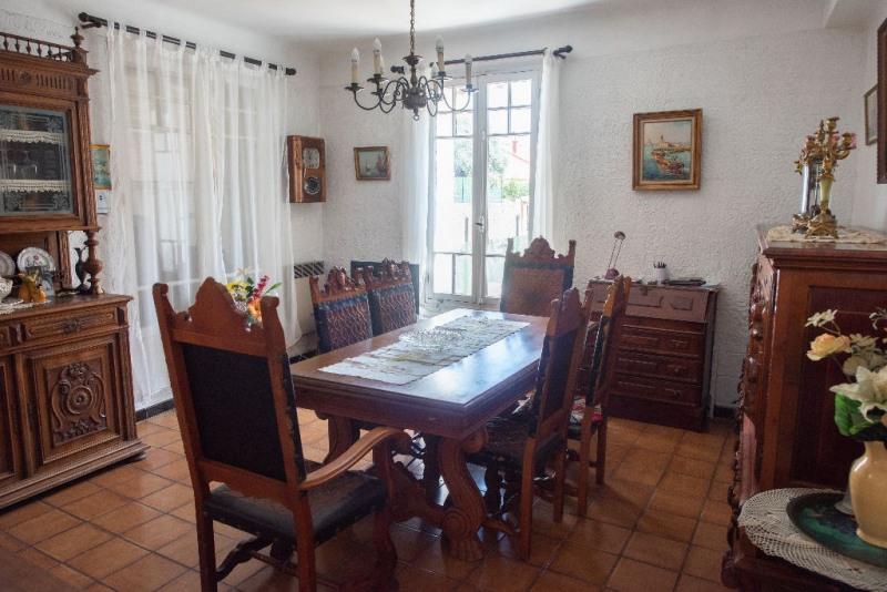 Vente maison / villa Toulon 249000€ - Photo 1
