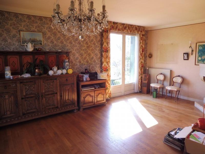 Vente maison / villa Limoges 269000€ - Photo 6