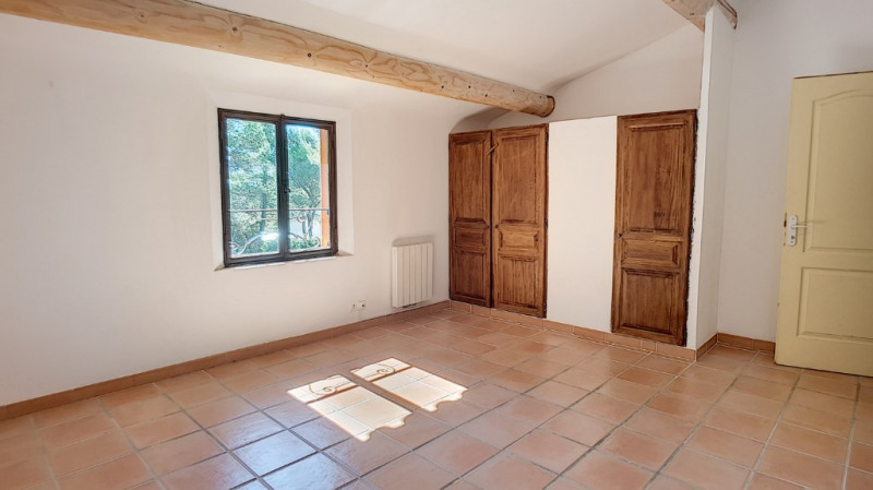 Location maison / villa Aix en provence 3 501€ CC - Photo 9