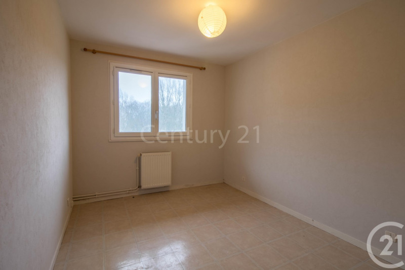 Rental apartment Tournefeuille 490€ CC - Picture 4